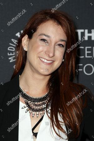 Joanna Hausmann