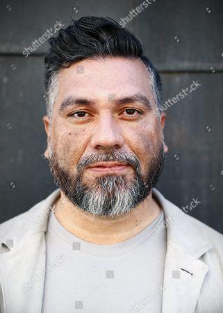 Hasan Cetinkaya