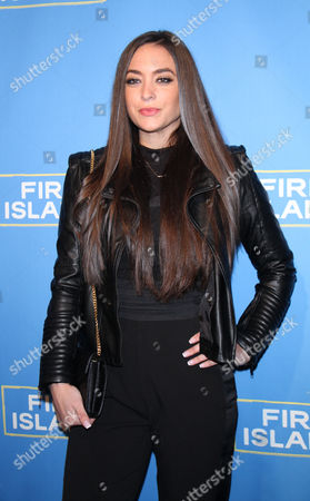 Samantha Giancola
