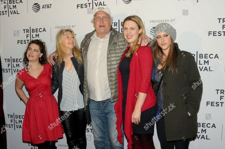 Jayni Chase Chevy Chase Editorial Stock Photo Stock Image Shutterstock Discover jayni chase famous and rare quotes. https www shutterstock com editorial image editorial dog years screening arrivals tribeca film festival new york usa 22 apr 2017 8625782ax