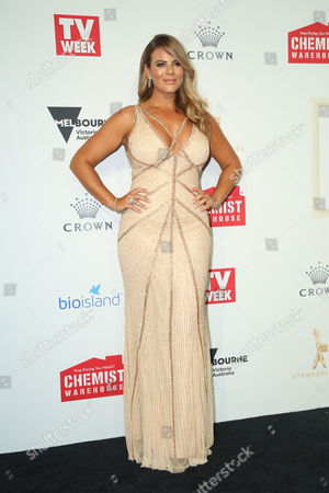 Stock Picture of Fiona Falkiner