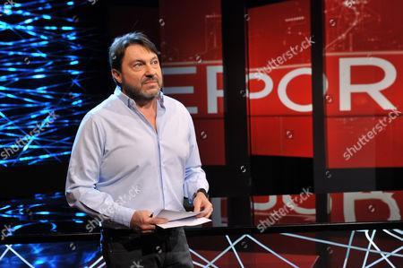 Sigfrido Ranucci
