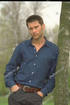 Male Model Adam Perry. Former Athena Poster Model Near His Clapham Home.he Claims To Have Slept With 3 000 Women.