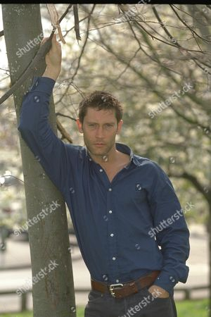 Male Model Adam Perry Former Athena Poster Model Near His Clapham Home. Perry Claims To Have Slept With 3 000 Women.
