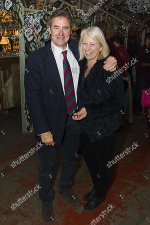 Editorial photo of 'Alice's Adventures Underground' arrivals, Press Night, London,  - 25 Apr 2017