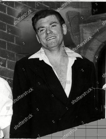 'mad Axeman' Frank Mitchell The Man Who Escaped From Dartmoor Later Said To Be Killed By The Krays. In September 1996 Hardman Freddie Foreman Confessed To The Murder Of Mitchell In His Autobiography