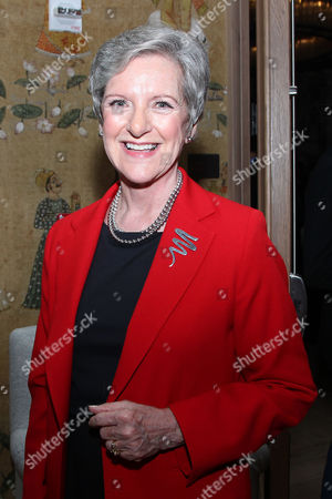 Diana B. Henriques
