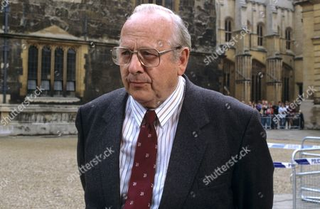 'Inspector Morse'   TV  Twilight of the Gods James Grout