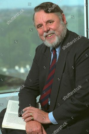 Terry Waite The Former Church Of England Envoy Who Was Held For 52 Weeks In Lebanon By Islamic Jihad Who Kidnapped Him Jan 20 1987. It's Been A Long Journey For Terry Waite From The Time He And His Wife Faced The World Together For The First Time I Nearly Five Years To The Man Preparing To Go Troubleshooting Again. Terry Waite Doesn't Look Like A Man At Peace Within Himself. He Regurlarly Covers His Face With His Hands Or Clasps Them Tightly Together As If In Prayer. He Looks Down Rather Than Into Your Face. And His Eyes Are So Red And Deeply Sad You'd Think He'd Spent The Past Few Hours Crying. The Former Special Envoy To The Then Archbishop Of Canterbury Dr Robert Runcie Was Taken Hostage In Beirut In January 1987 And Held For Nearly Five Years Four Of Which Were Spent In Total Solitude. He Coped With Such Totures As Spending Months In The Dark Manacled To The Floor In The Foetus Position. It's A Burden Few Can Shake Off. Yet You Feel Waite 56 Is Also Waging Another Different Inner Battle - That Between The Arrogant Publicity Seeking Side Of His Nature And His More Spiritual Vulnerable Side. One That His Years In Captivity Have Merely Highlighted. The Two Sides Of Him Will Always Be At Odds. 'i Don't Think You Can Be A Whole Human Being In This Life.' He Is However Some Way Along An 'inner Journey' Which He Began As Is Only Way Of Coping With Captivity. 'it Has Made It Possible For Me To Turn The Loneliness I Felt Which Began When I Was A Child Into Creative Solitude.'...church Of England