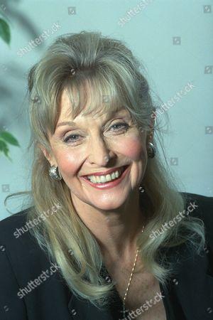 Editorial image of Nyree Dawn Porter Actress