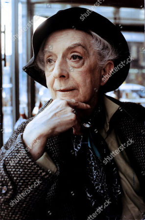 Quentin Crisp Author Whos Claim To Fame Is The Naked Civil Servant