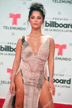 Monique Gonzalez