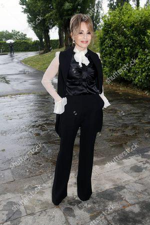 Marina Berlusconi