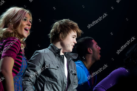Eoghan Quigg