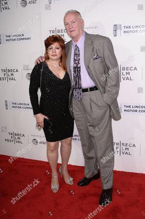 Chuck Wepner