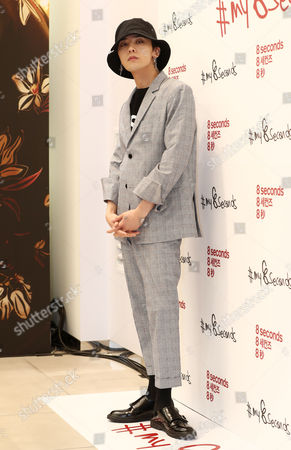 Kwon Ji-yong
