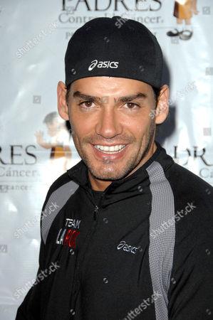 Christian De La Fuente