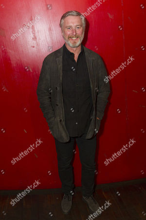 Stuart Graham (Muldoon)