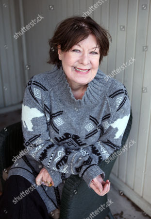 Roberta Taylor