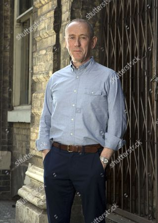 Sir Nicholas Hytner
