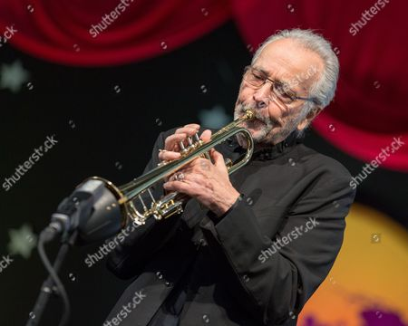 Herb Alpert and Lani Hall - Herb Alpert