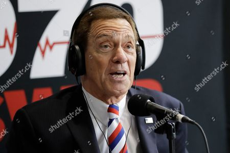 Joe Piscopo Stock Pictures, Editorial Images and Stock