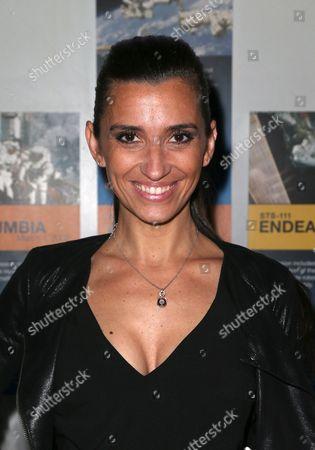Carole Marini