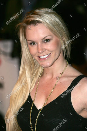 Editorial picture of '17 Again' film premiere at the Odeon West End in London, Britain - 26 Mar 2009