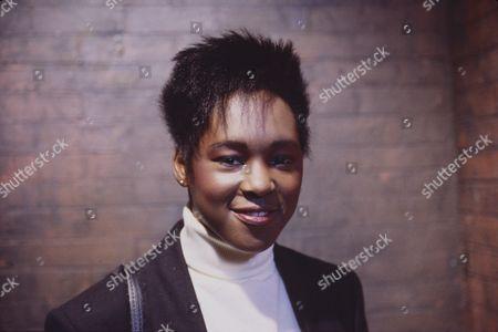 "Editorial photo of ""Coronation Street"" TV series - 1987"