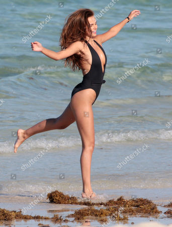Stock Picture of Xenia Deli