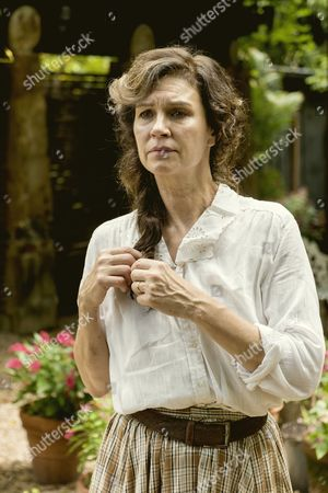 Stock Image of Wendy Crewson