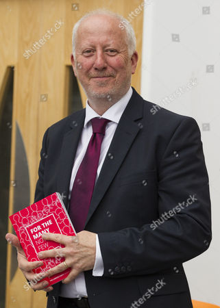 Editorial image of Labour Party general election manifesto launch, Bradford, UK - 16 May 2017