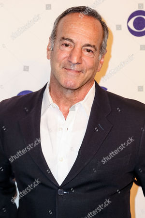 Stock Picture of Peter Onorati