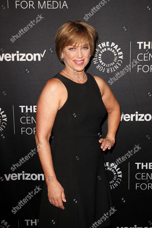 Stock Photo of Dorothy Hamill