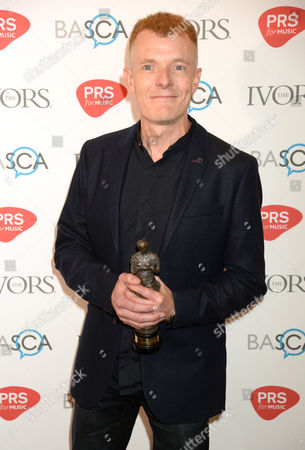 Martin Phipps - Best Television Soundtrack - War and Peace