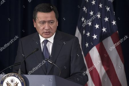 Miguel Angel Osorio Chong