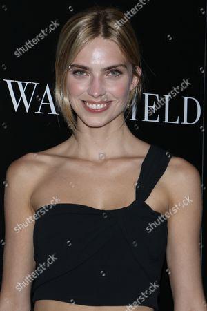 Emily Senko