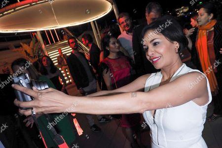 Saida Jawad