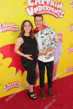 Aijia Lise, Andy Grammer