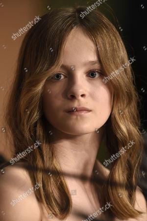 Fantine Harduin