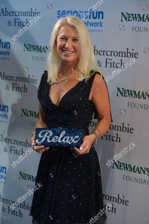 Clea Newman