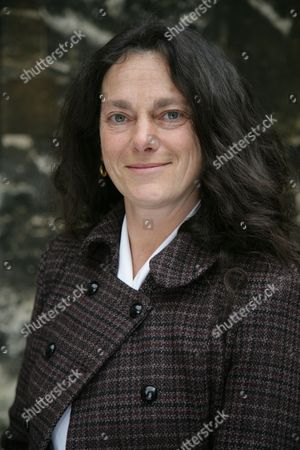 Stock Picture of Tamasin Day-Lewis