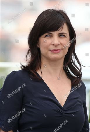 Anna Zambrano