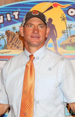 Brad Culpepper