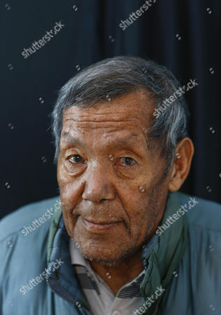 Obituary - Everest record-breaker Ang Rita Sherpa dies aged 72