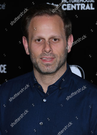 Editorial photo of Sundance Film Festival: London launch, UK - 01 Jun 2017