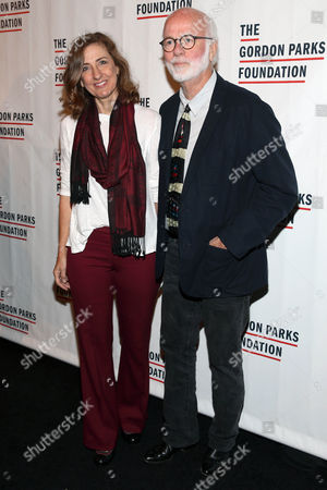 Rebecca Kennedy, David Kennedy