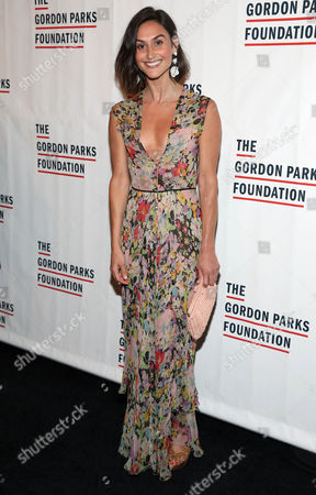 Danielle Snyder