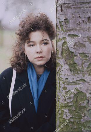 Stock Photo of Joy Blakeman (as Marie Ramsden)