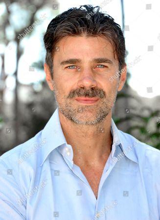 Fabio Fulco